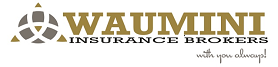 Waumini Insurance Brokers Ltd